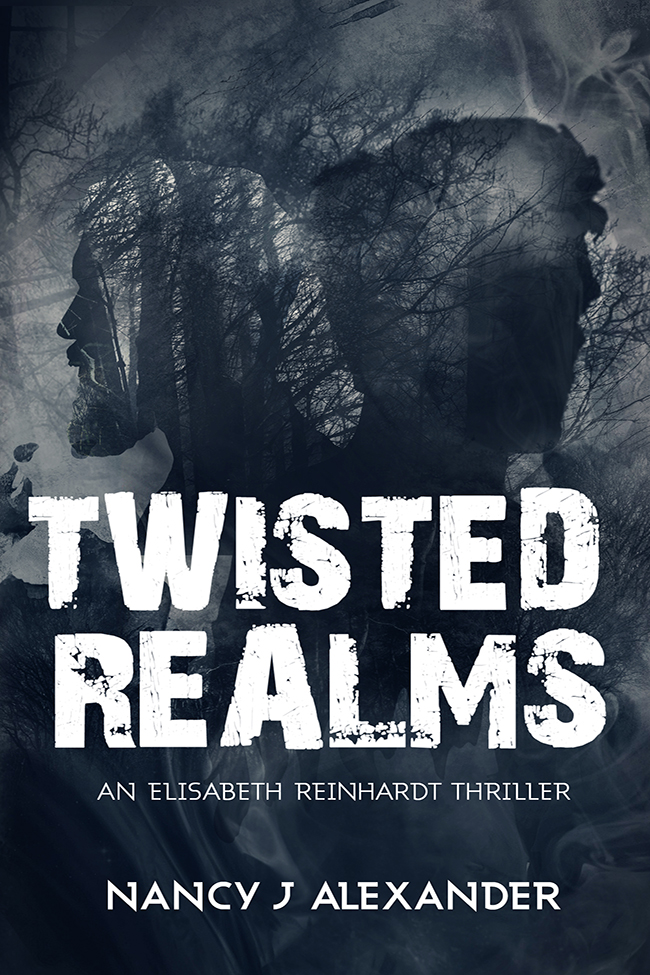 Twisted Realms