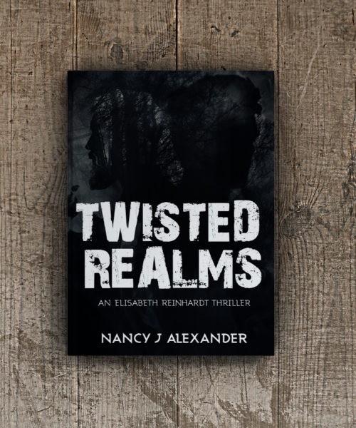 Ready for Twisted Realms?